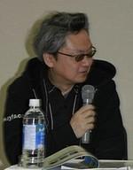 塩田時敏プログラミング・ディレクター