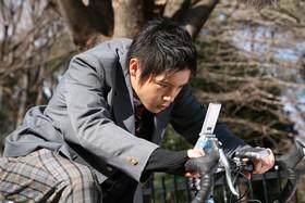 ケータイ捜査官7A