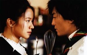 パティシエの恋2