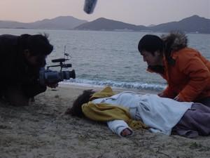 『映画に関する12ヶ月のワークショップ2009』1