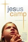 『ジーザス・キャンプ~アメリカを動かすキリスト教原理主義~』
