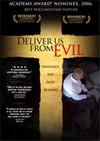 『フロム・イーブル~バチカンを震撼させた悪魔の神父~』