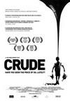 『クルード~アマゾンの原油流出パニック~』