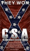 『CSA~南北戦争で南軍が勝っていたら?~』
