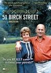 『バーチ通り51番地~理想の両親が隠した秘密~』
