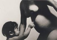 『極私的エロス・恋歌1974年』