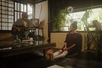 311仙台短篇映画祭映画制作プロジェクト作品「明日」