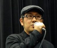 内田伸輝監督