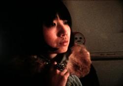 『愛のイバラ』