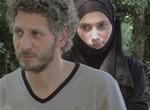 『ボーダー ~戦火のシリアを逃れて~』