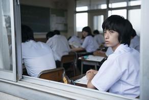 映画『死んだ目をした少年』メインイメージ