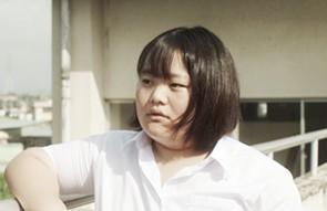 映画『死んだ目をした少年』場面2