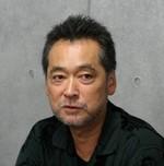 瀬々 敬久監督