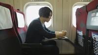 『東京乗換案内』