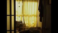 『眠り姫/サラウンドリマスター版』