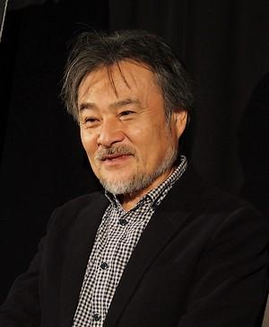 黒沢清監督1