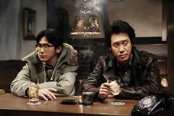 『探偵は BAR にいる 3』