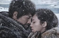 『南極の恋』