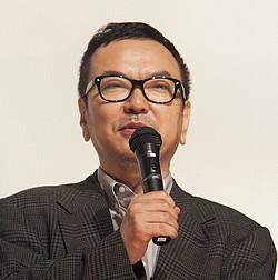 和田秀樹監督