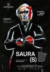 『サウラ家の人々』画像