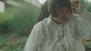 『刻-TOKI-』画像3
