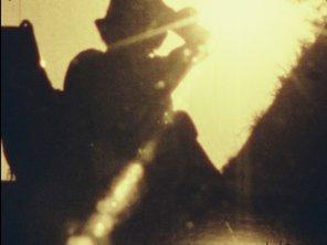 『初国知所之天皇リフレイン』画像