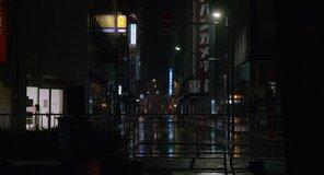 『灯せ』画像4