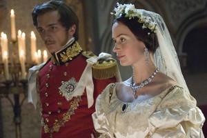 『ヴィクトリア女王 世紀の愛』2