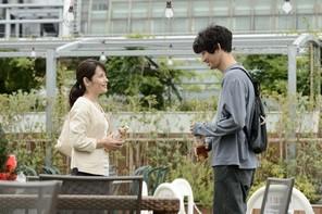 『友罪』場面4