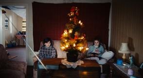 クリスマスのその夜に2
