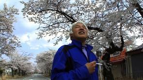 『ナオトひとりっきり Alone in Fukushima』場面1