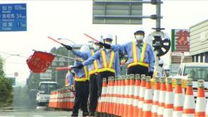 『ナオトひとりっきり Alone in Fukushima』場面4
