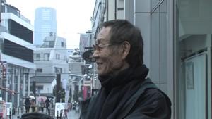 『アニメ師・杉井ギサブロー』7