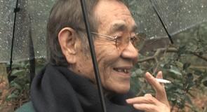 『アニメ師・杉井ギサブロー』4