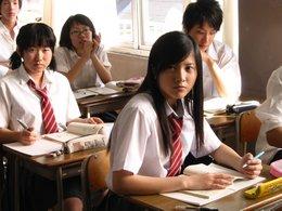 紀子の食卓2