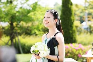『婚前特急』3