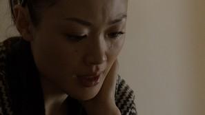 『Maiko ふたたびの白鳥』場面4