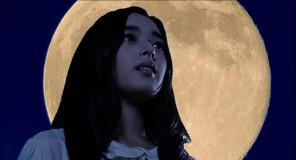 『花筐/HANAGATAMI』場面4