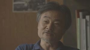 『ヒッチコック/トリュフォー』黒沢 清