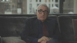 『ヒッチコック/トリュフォー』マーティン・スコセッシ