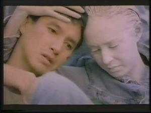 『絶対の愛』公開記念!キム・ギドク レトロスペクティヴ
