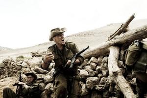 いのちの戦場 ―アルジェリア1959―1