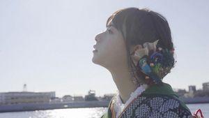 『いつのまにか、ここにいる Documentary of 乃木坂46』場面画像1