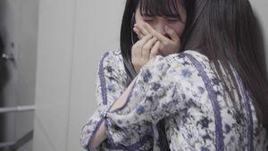 『いつのまにか、ここにいる Documentary of 乃木坂46』場面画像2