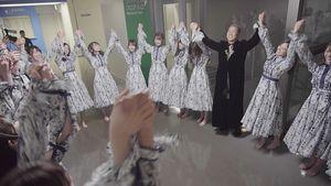 『いつのまにか、ここにいる Documentary of 乃木坂46』場面画像4