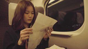 『いつのまにか、ここにいる Documentary of 乃木坂46』場面画像6