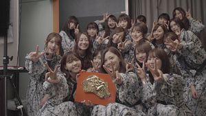 『いつのまにか、ここにいる Documentary of 乃木坂46』場面画像8