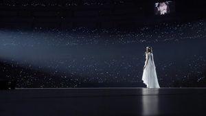 『いつのまにか、ここにいる Documentary of 乃木坂46』場面画像9