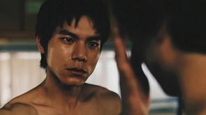 『不気味なものの肌に触れる』石田法嗣