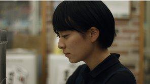 『愛うつつ』場面画像3